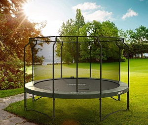 acon-air-trampoline